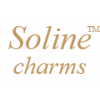 Soline Charms