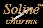 Продукция бренда Soline Charms