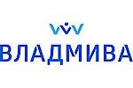 Товары бренда ВладМиВа