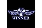 Компания WINNER