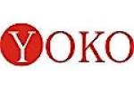 Товары бренда YOKO