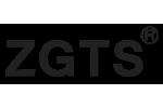 Продукция бренда ZGTS
