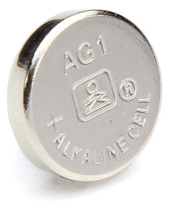 Батарейка AG1