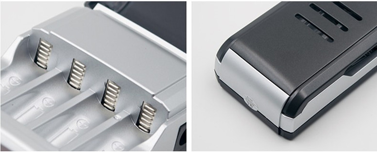 Зарядное устройство C905W