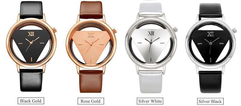 Часы Geekthink 9005