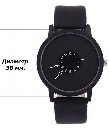 часы BGG