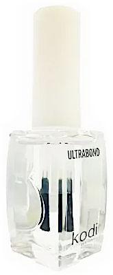 Безкислотный праймер Ultrabond
