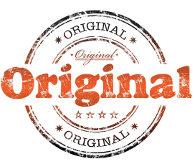 Печать оригинал